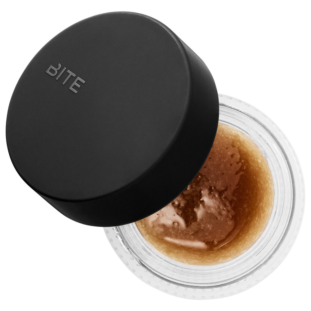 Bite Beauty   Agave Sugar Lip Scrub