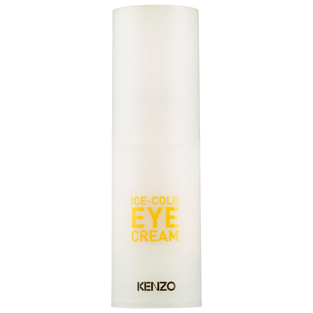 K     enzoki   Ice Cold Eye Cream