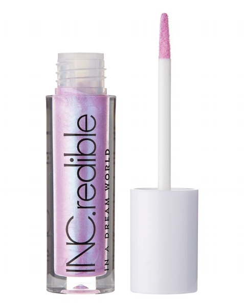 I     nc.Redible   In a Dream World Iridescent Sheer Gloss
