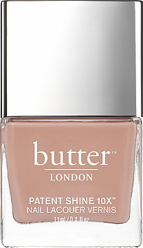 Butter London   Patent Shine 10x Lacquer