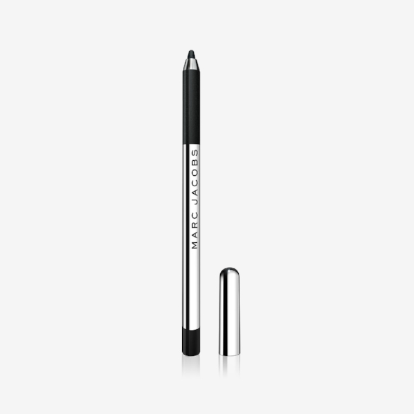 Marc Jacobs Beauty   Highliner Gel Eye Crayon Eyeliner in Blacquer 42