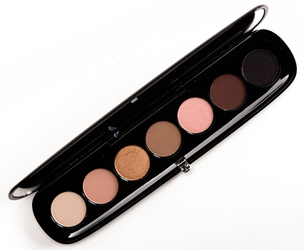 Marc Jacobs Beauty   Eye-Conic Multi-Finish Eyeshadow Palette in Glambition