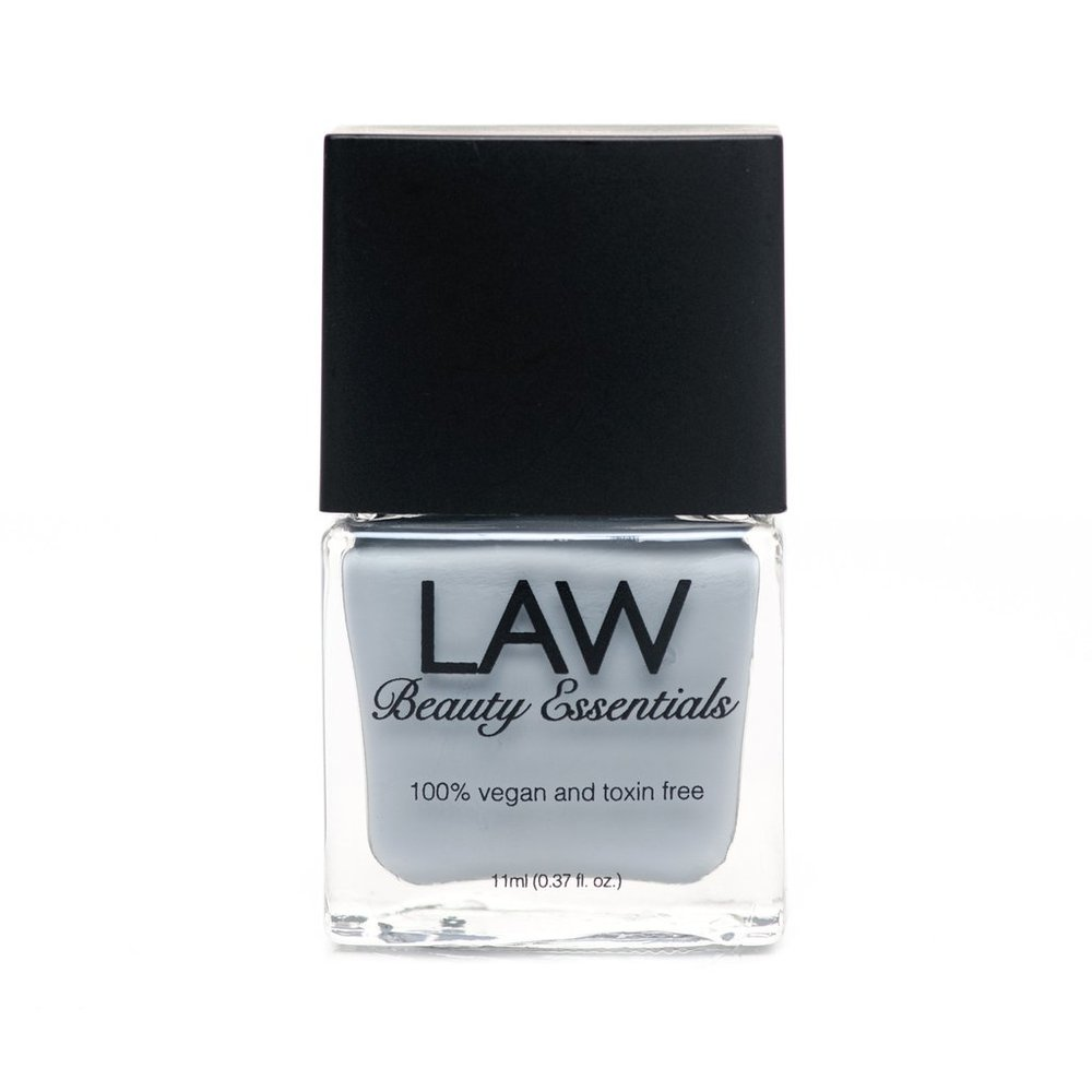 LAW Beauty Essentials   Leave A Text