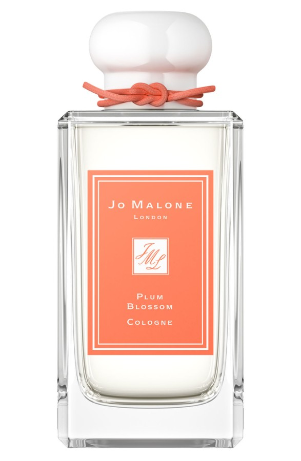 Jo Malone London   Plum Blossom Cologne