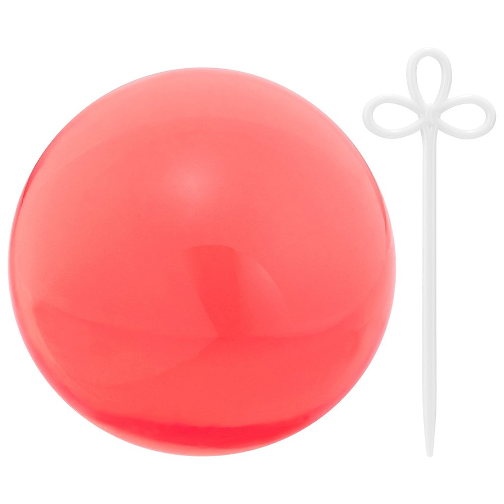 Boscia   Tsubaki™ Jelly Ball Cleanser