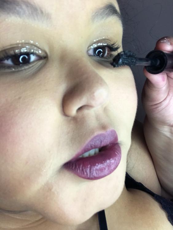 lip palette.PNG