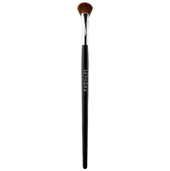 Sephora Collection   PRO Fan Shadow Brush #25