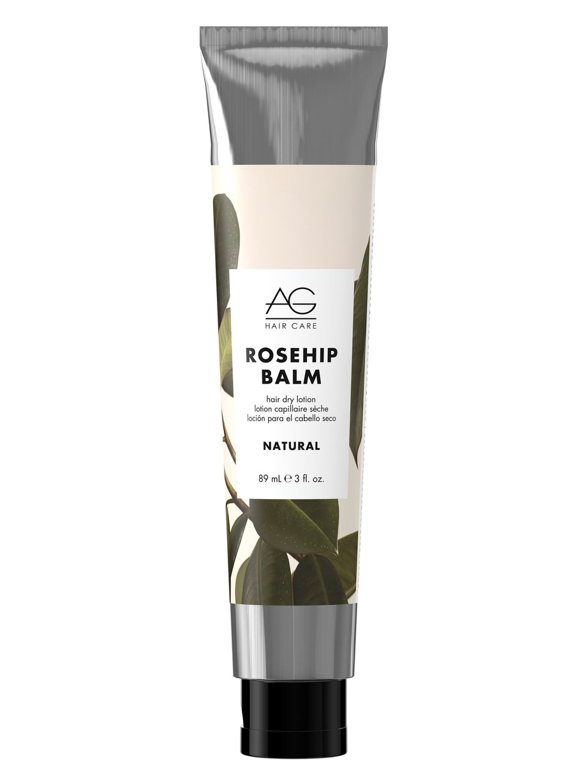 AG Hair    Rosehip Balm