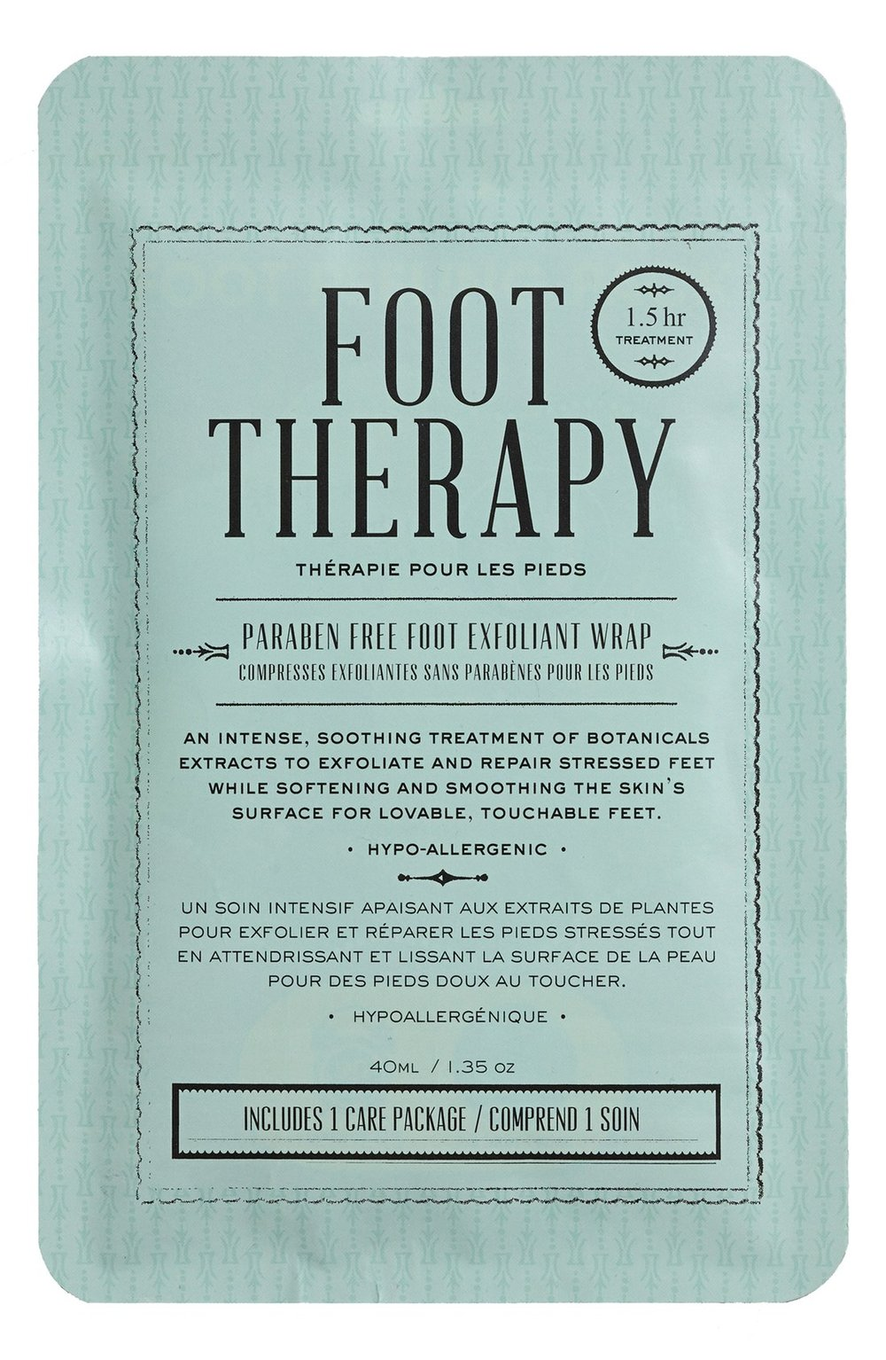 Kocostar   Foot Therapy