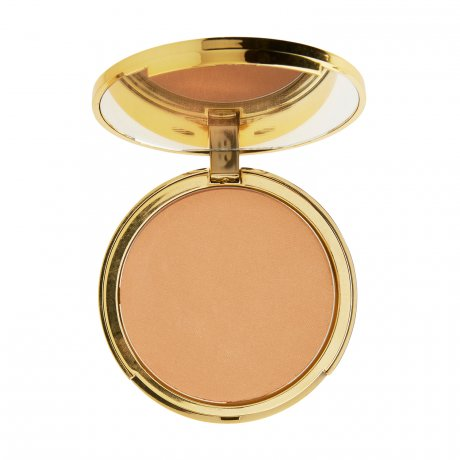 Winky Luxe   Coffee Bronzer