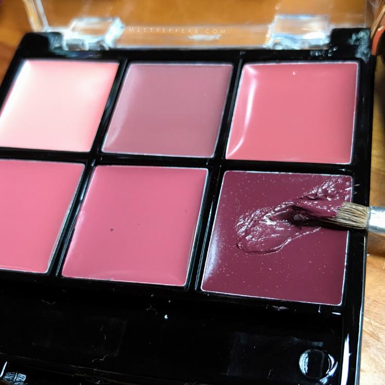 lip palette 7.PNG