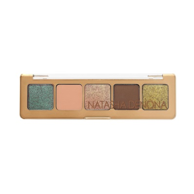 Natasha Denona   Mini Star Eyeshadow Palette