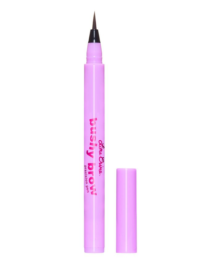 Lime Crime   Bushy Brow Precision Pen