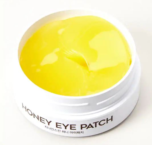 G9 Skin   Honey Eye Patches