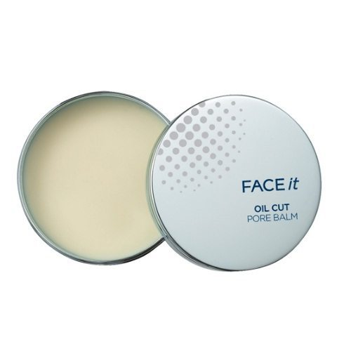 The Face Shop   Oil Cut Pore Balm