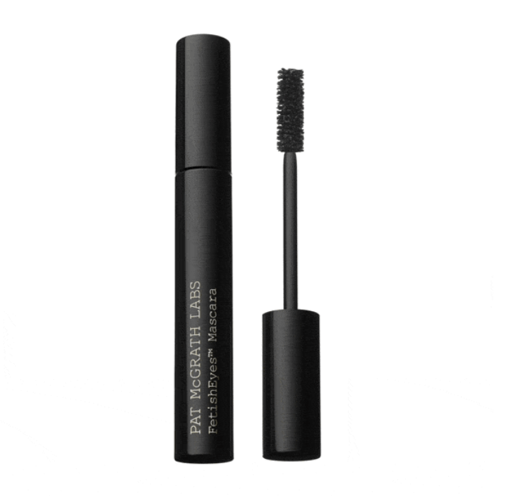 514fba1d467 Lover's Gaze: New Mascara Launch from Pat McGrath Labs — Pepper B.