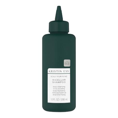 Kristin Ess    Scalp Purifying Micellar Shampoo