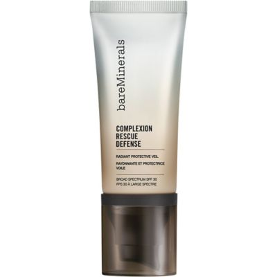Bareminerals   Complexion Rescue Defense Radiant Protective Veil