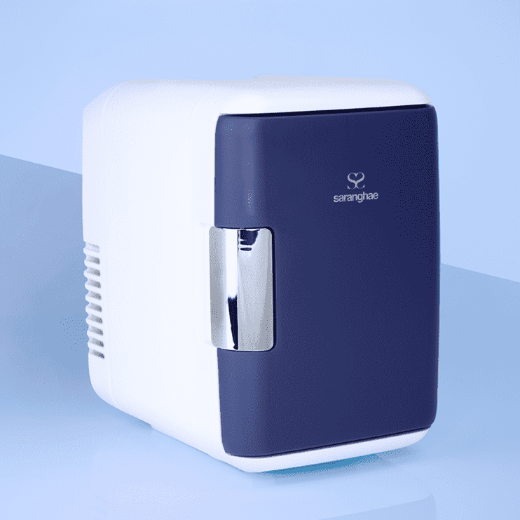 Related:    The Case for Purchasing a Mini Fridge For Your Skin Care