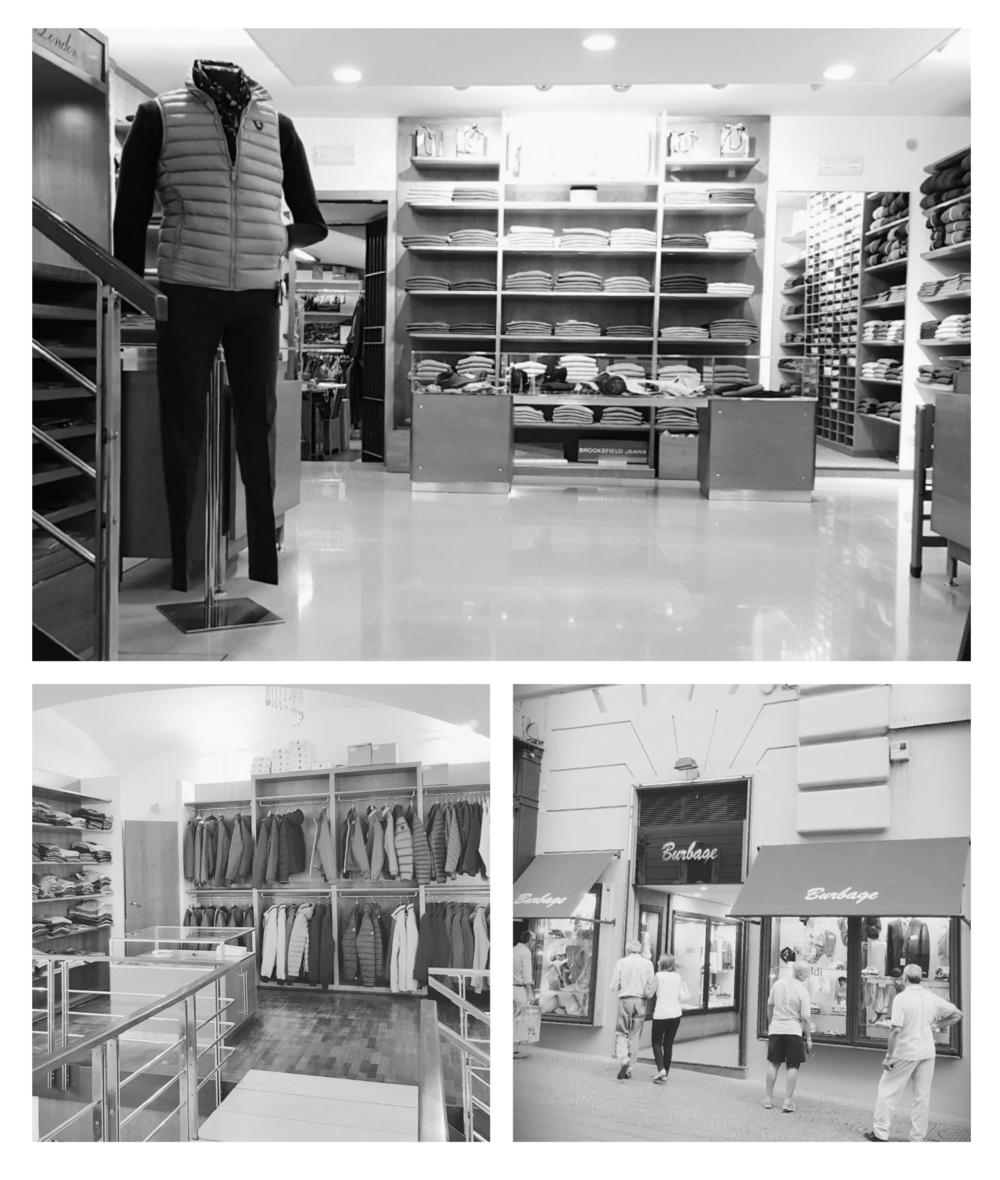 Raffa Store 01