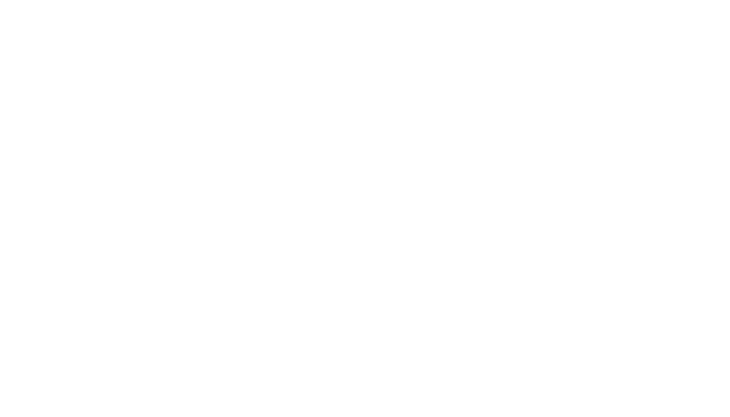 Honea Law