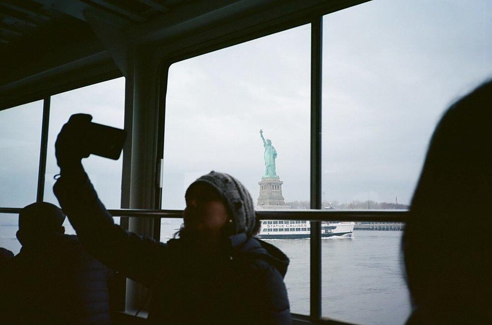 Photo Feb 22, 11 09 16 AM.jpg
