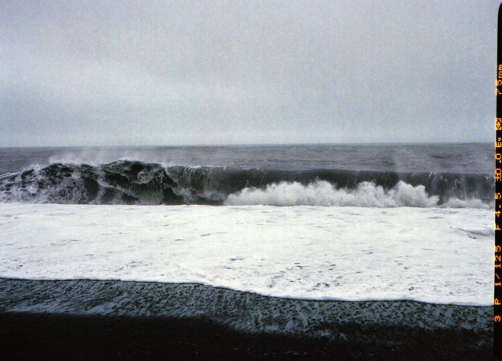 Photo Feb 28, 11 41 10 AM.jpg