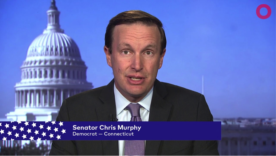 CHRIS MURPHY DEMOCRAT CONNECTICUT -NEAP.png