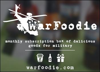 warfoodie.jpg