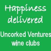 uncorked ventures.jpg