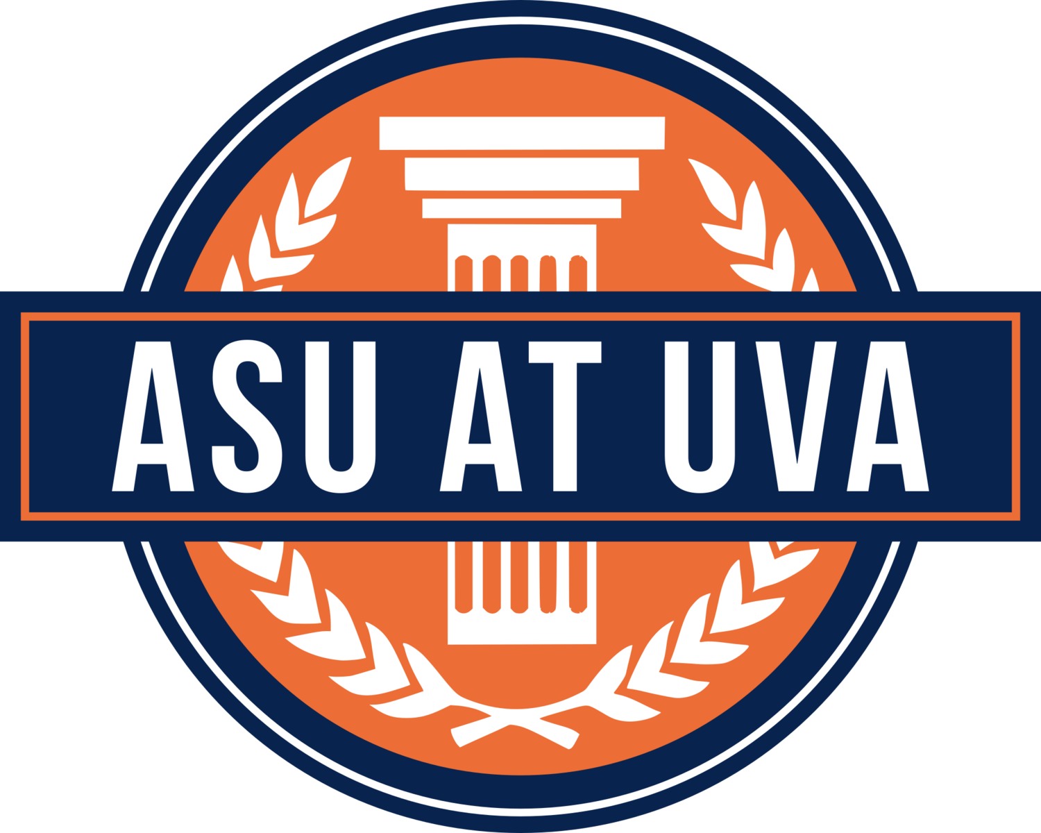 ASU at UVA