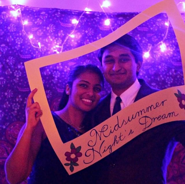ASU's A Midsummer Night's Dream Semiformal 16-17. For more pictures, be sure to check out our FB page: https://www.facebook.com/asu.at.uva