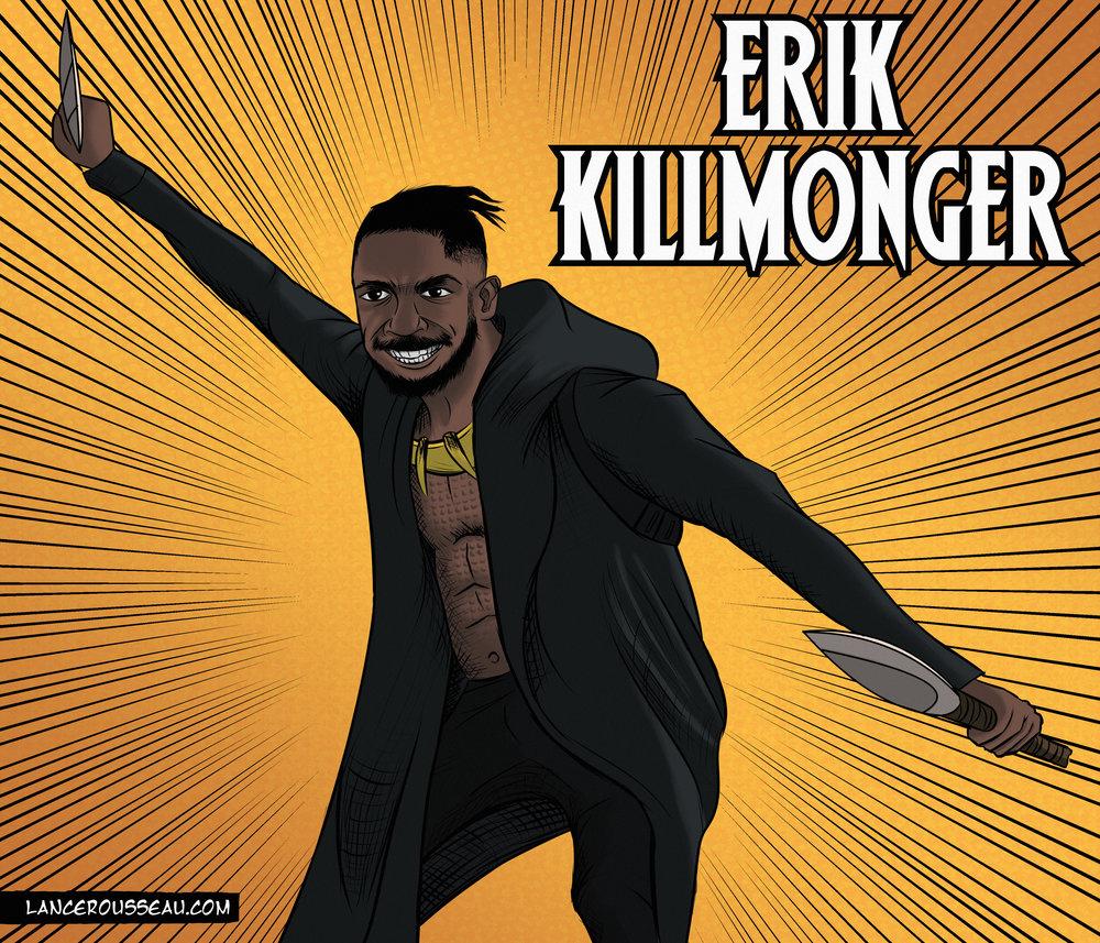 killmonger_lowrez.jpg