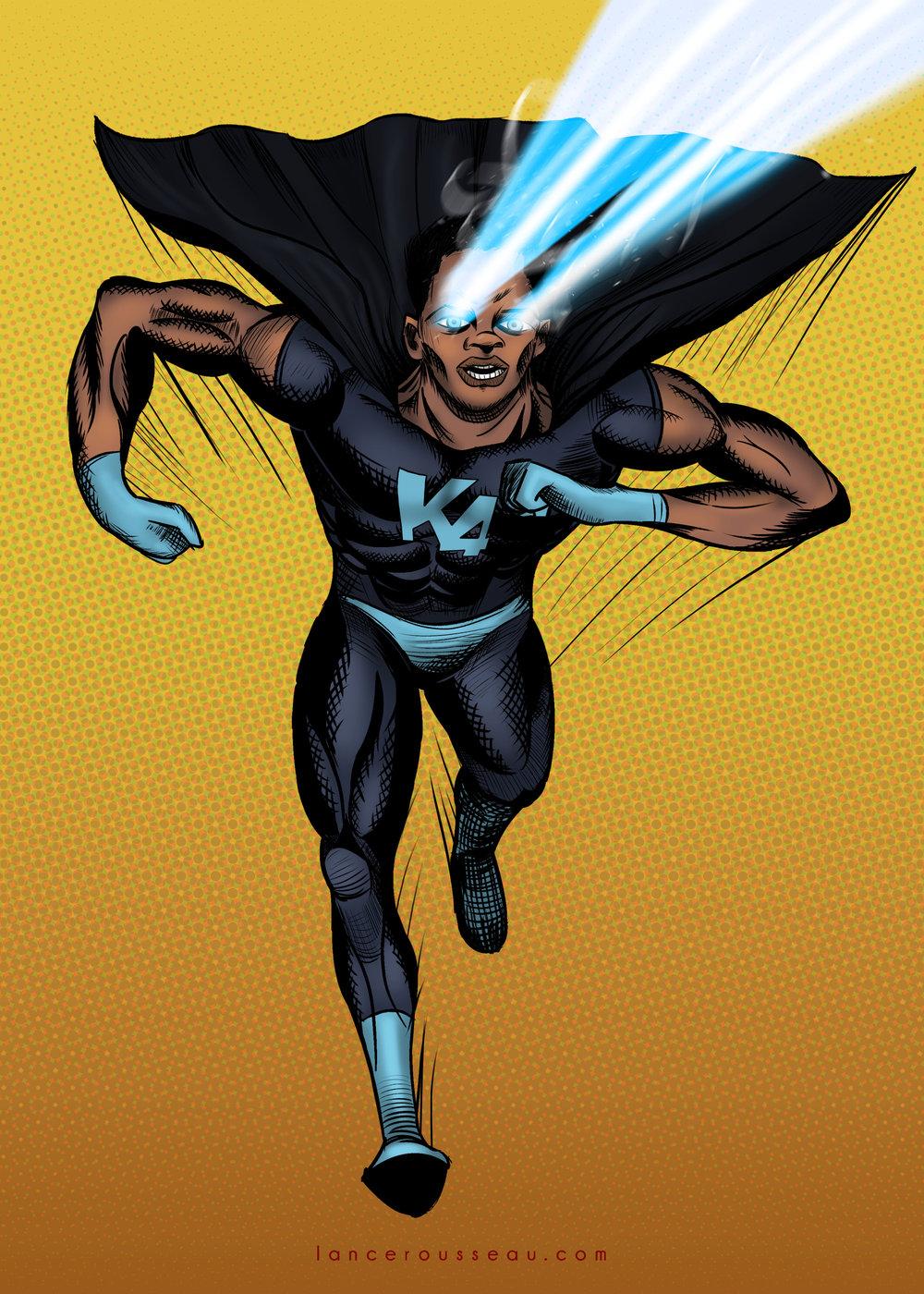 superhero-hi-rez.jpg