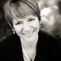 Carole Murphy host - heartstock radio