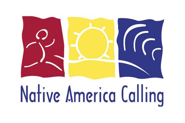 native_america_calling_logo_l.jpg