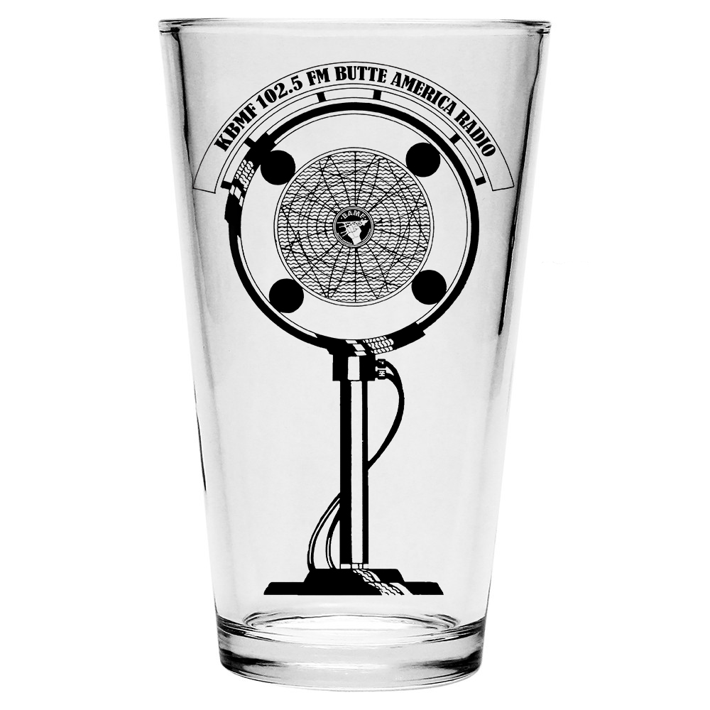 KBMF 2017 Pint Glass Mockup.jpg