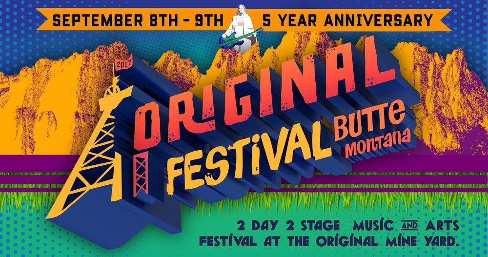 OG Fest.jpg