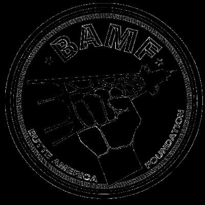 BamF Lofo.png