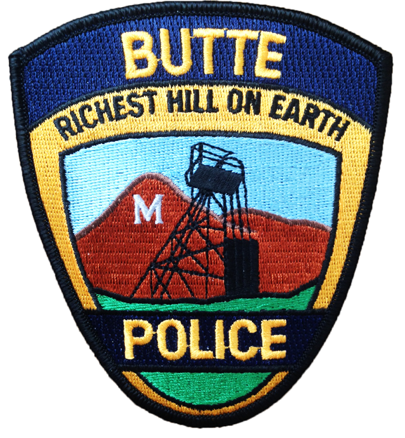 buttepolice.png