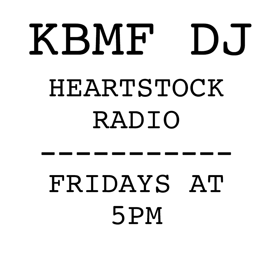 Heartstock Radio.jpg