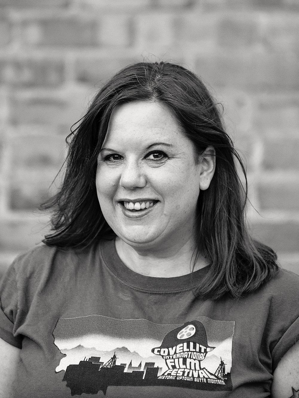 Sarah Mielke.jpg
