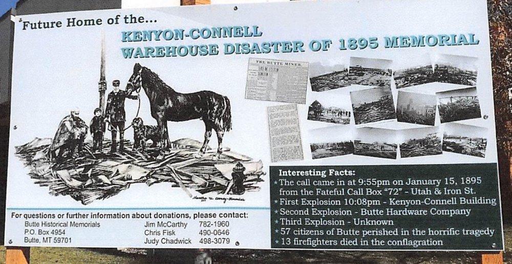 Butte Historical Memorials.jpg