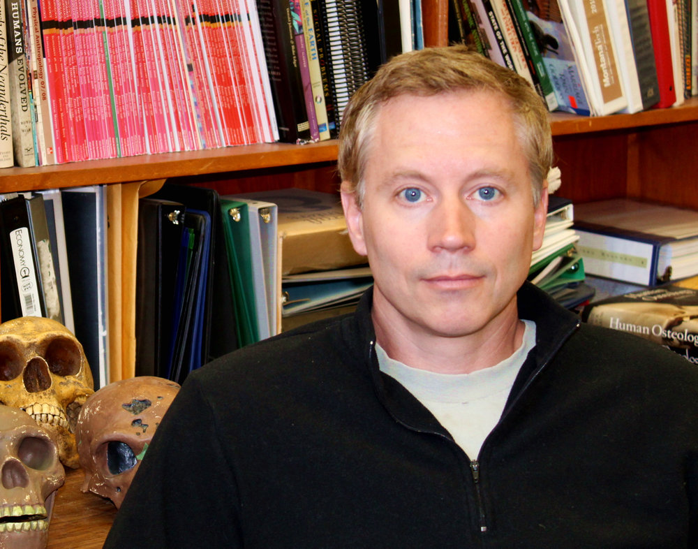 Photo provided by the author