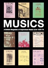 musics.jpg