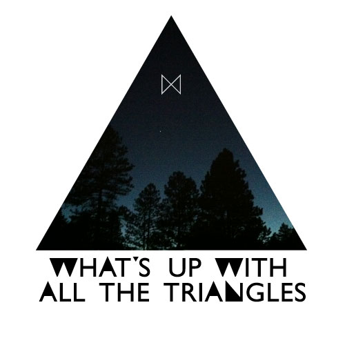 triangles.jpg