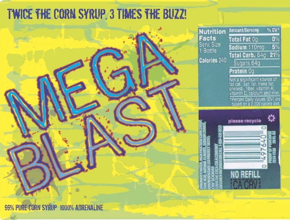 megablast_energy drink.jpg
