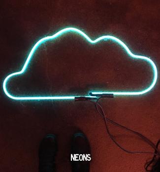 neons 350.jpg