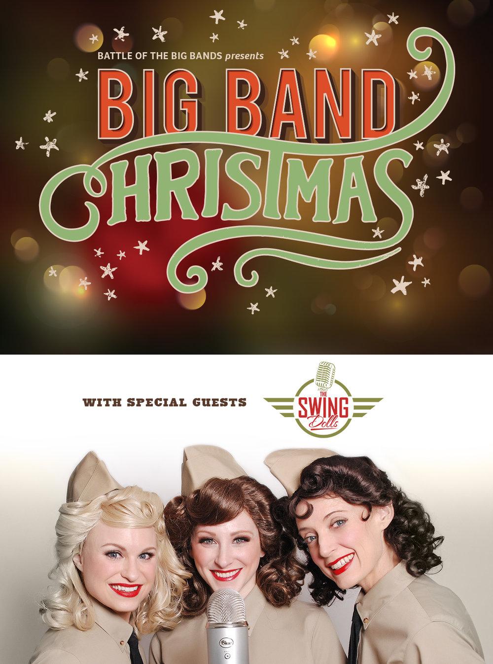 BB_Christmas_Logo_Bokah_Background_2.jpg