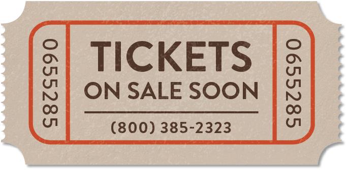 BBB_Ticket_SaleSoon.jpg